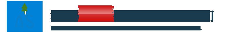 阴离子聚丙烯酰胺_阳离子聚丙烯酰胺-河南爱森环保科技有限公司