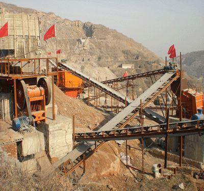 嘉兴采石场污水助凝剂PAM成功案例